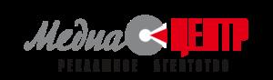 Медиацентр Logo